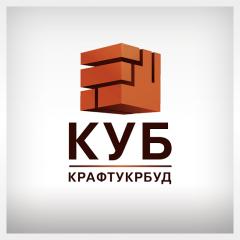 """Строительный монстр """"КРАФТУКРБУД"""""""