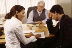 Что делать если муж не платит алименты? - Советы юриста