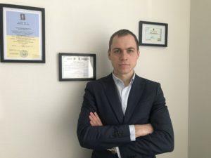 https://landing.yrist.in.ua/uslugi/advokat-po-semejnym-sporam/