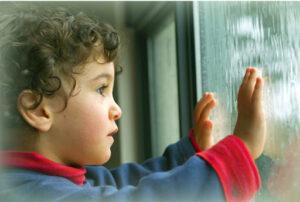 Підстави для позбавлення батьківських прав
